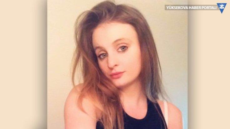 İngiltere'de 21 yaşındaki kadın korona virüsünden öldü