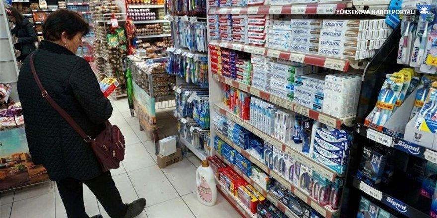 Koronavirüs en çok hangi ürünlerin fiyatını artırdı?