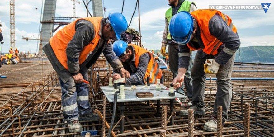 Salgından en fazla güvencesiz işçiler zarar görecek
