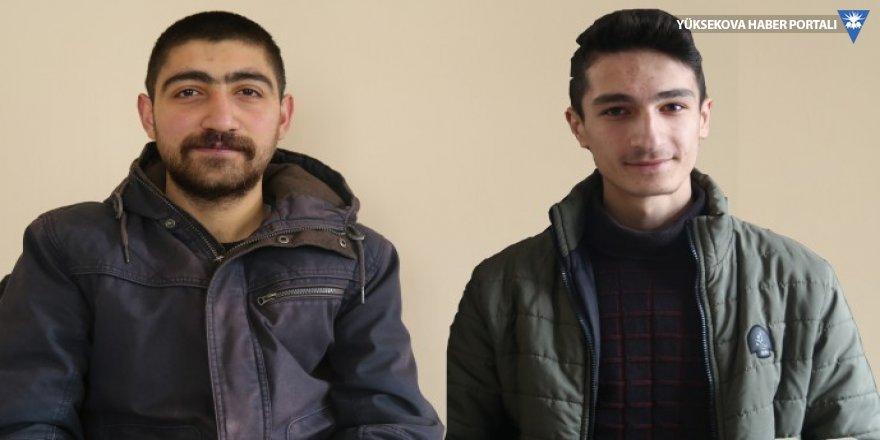HDP Gençlik Meclisi: Bu zorlu süreci dayanışmayla atlatalım