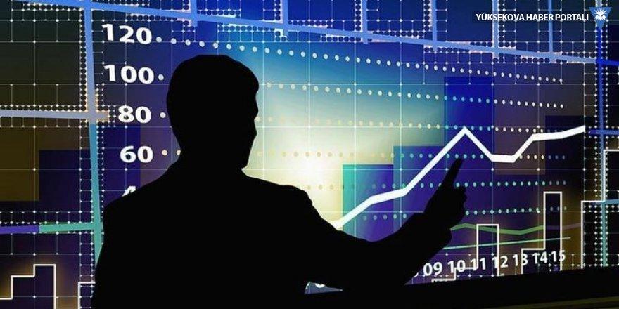 Küresel piyasalar negatif seyirde