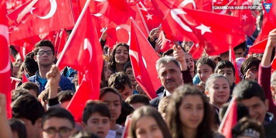 Milli Eğitim Bakanı Selçuk 23 Nisan'ın nasıl kutlanacağını açıkladı