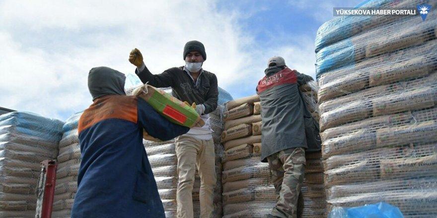 Tarım Bakanlığı, tohumların yüzde 75'ini, 21 ildeki üreticilere hibe edecek