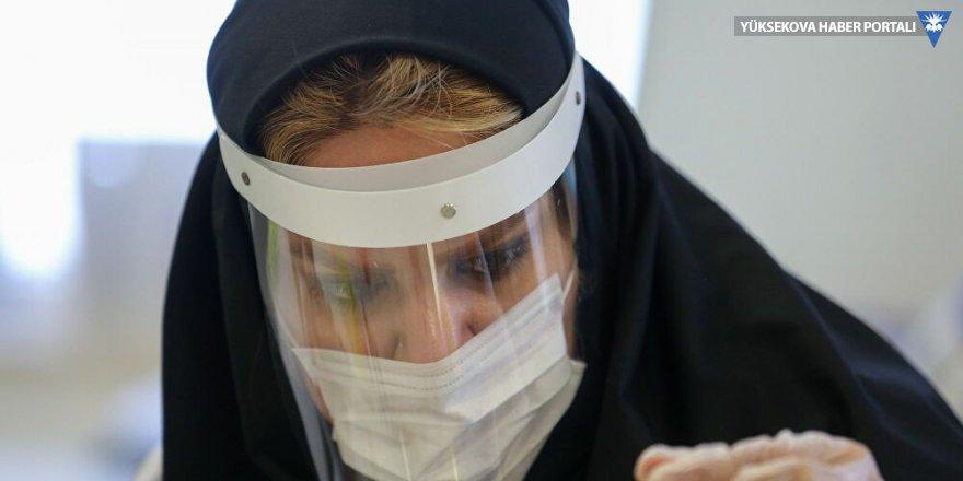 Eski İran Sağlık Bakan Yardımcısı: Koronavirüs açıklanan tarihten 45 gün önce görülmüştü