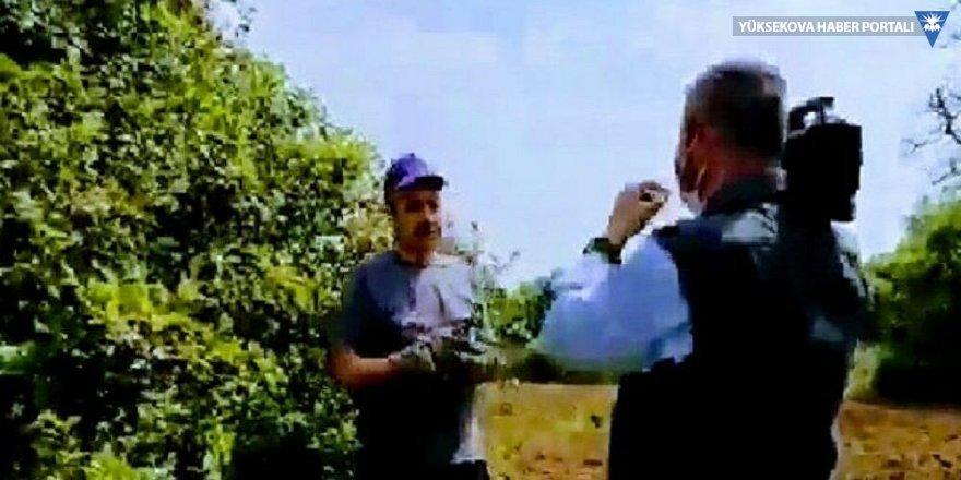 İmamoğlu'nun aldığı limonlarla ilgili 'kurgu' haber hazırlayan 3 kişi gözaltına alındı