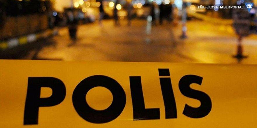 Batman'da AK Partili belediye meclis üyesine silahlı saldırı