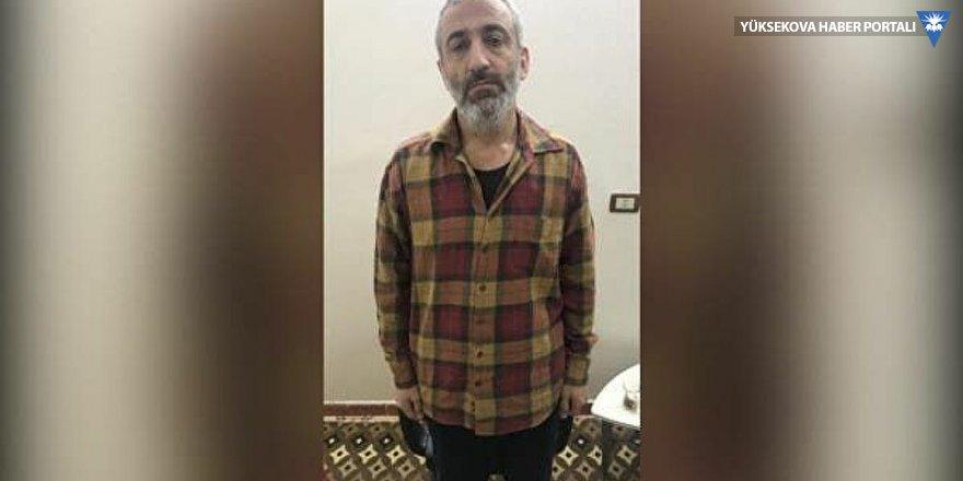 Irak istihbaratı: Bağdadi'nin varisini yakaladık
