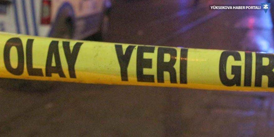 Van'da kavga: 8 kişi yaralandı