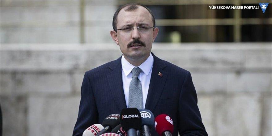 AK Partili Muş: Seçimler 2023 yılının Haziran ayında yapılacak