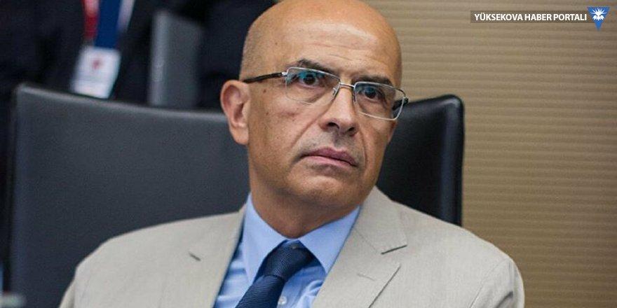 AYM, CHP'li Berberoğlu kararını erteledi