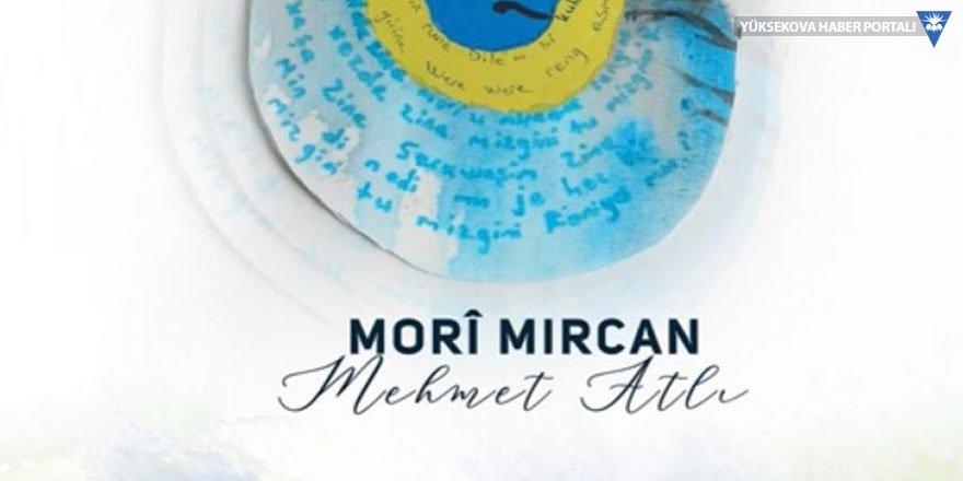 Mehmet Atlı'dan yeni albüm