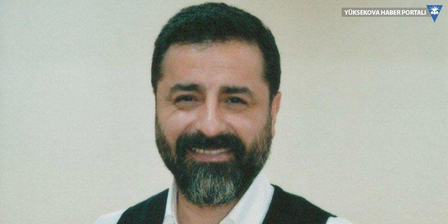 Selahattin Demirtaş: HDP'nin ittifak çağrısı çarpıtılıyor