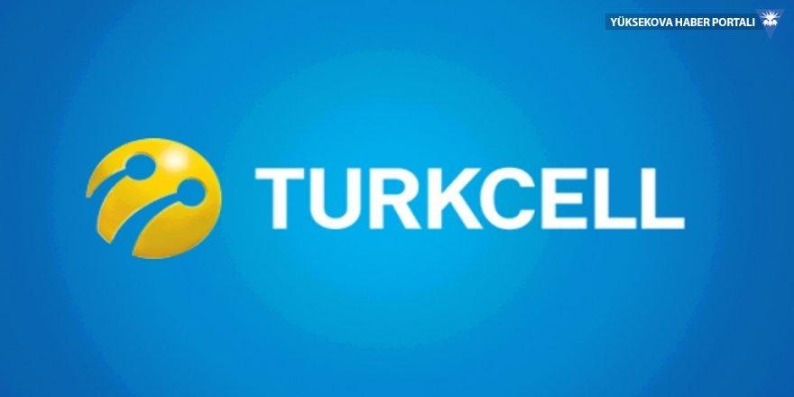 Varlık Fonu, Turkcell'e ortak oluyor