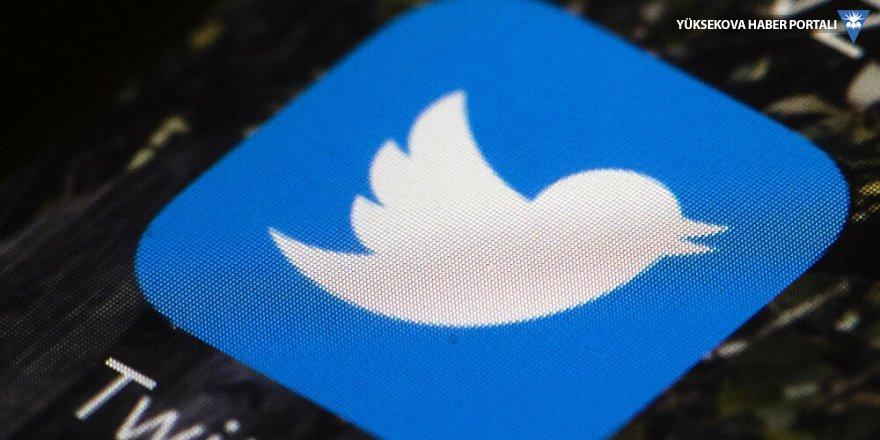 Twitter'dan yazılım dilinde yenilik: Irkçı anlamlar içeren terimler temizleniyor
