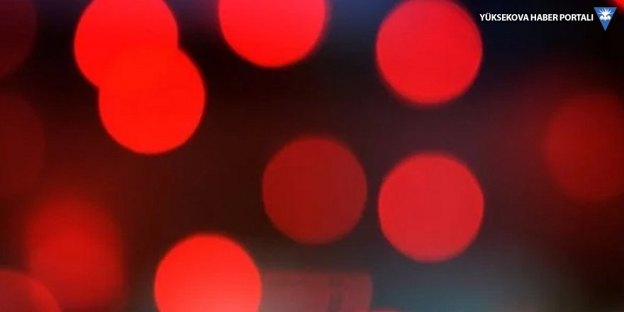 'Günde 3 dakika kırmızı ışığa bakmak görme kaybını azaltıyor'