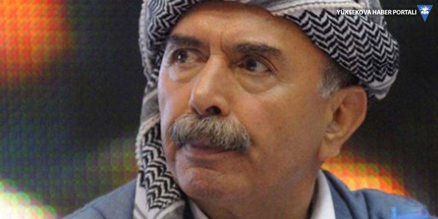 Hamit Geylani'ye 6 yıl 3 ay hapis cezası