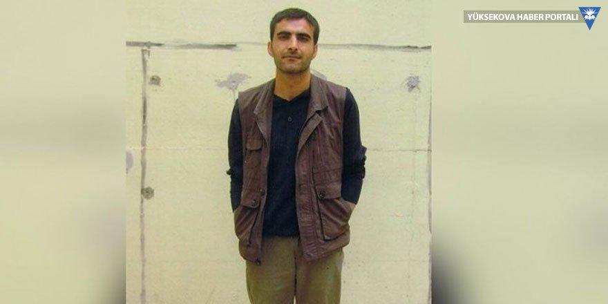 Ağır hasta tutuklu Aktaş'ın avukatı: Ölüme terk edildi