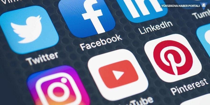 Sosyal medya düzenlemesi için ABD-Fransa örnekleri inceleniyor
