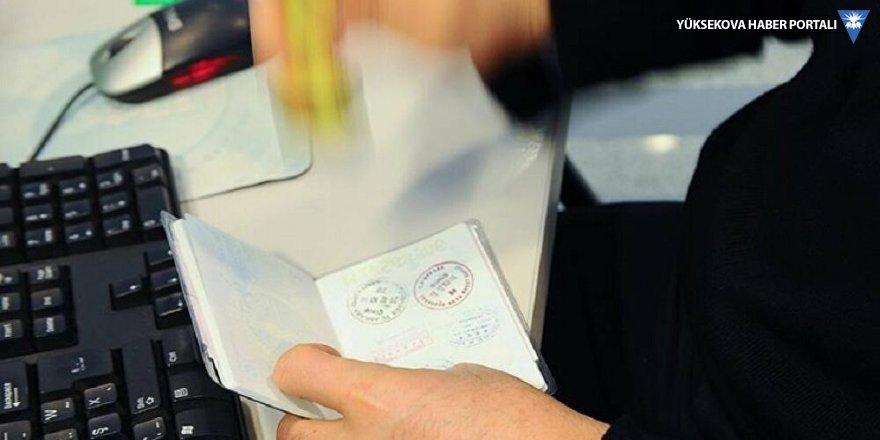 Danimarka, indirilebilir Kovid-19 pasaportu çıkardı