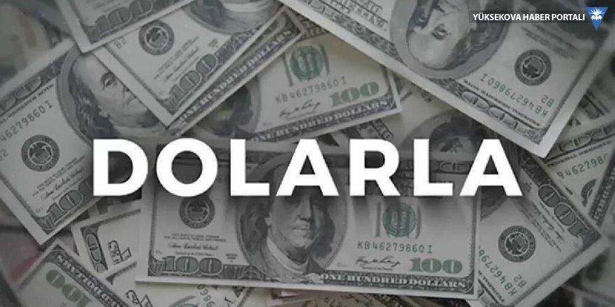 Saadet Partisi: Maaşımızı dolarla almıyoruz ama dolar bütün maaşımızı alıyor