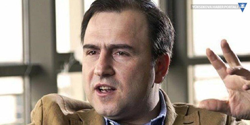 'Fatih Portakal'ın yerine geçecek isim belli oldu' iddiası