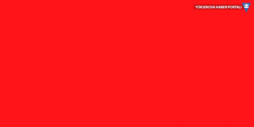 Müzik sektöründen kırmızı profil protestosu