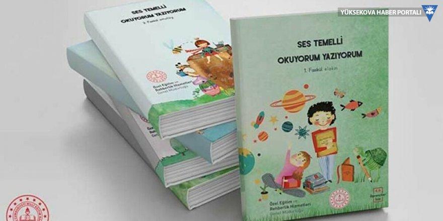 MEB duyurdu: 6 kitaptan oluşan bir set hazırlandı