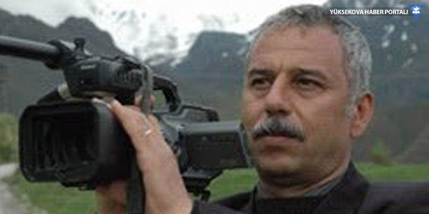 İfadeler ve imza sahte çıkmasına rağmen gazeteciye 6 yıl 3 ay ceza