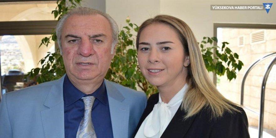 Eski milletvekili Süleyman Bölünmez silahlı saldırı sonucu yaralandı