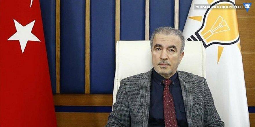Bostancı: Meclis, açık cezaevindekilere izin uzatımına sıcak bakıyor
