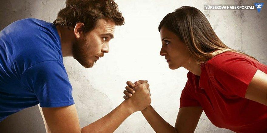 Araştırma: Kadınlar, erkeklerden daha adil ve özenli