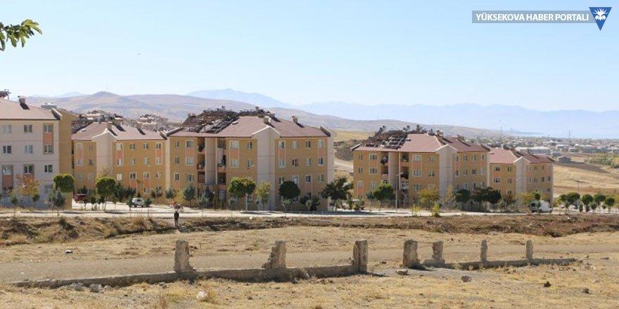 Ev kiraları 10 ayda yüzde 30 arttı