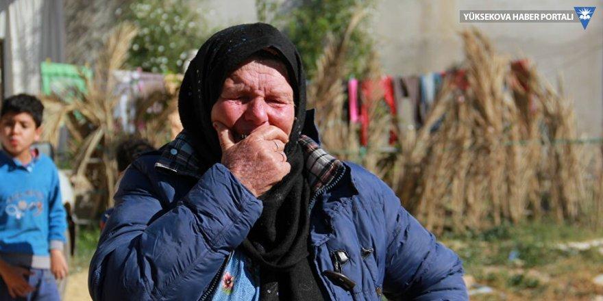 Fransa'daki kilise saldırısı şüphelisinin ailesi konuştu: 'Kilisenin önünden fotoğraf gönderdi'