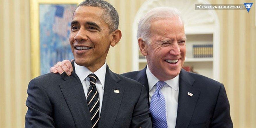 Biden, ABD tarihinde en fazla oy alan başkan adayı oldu