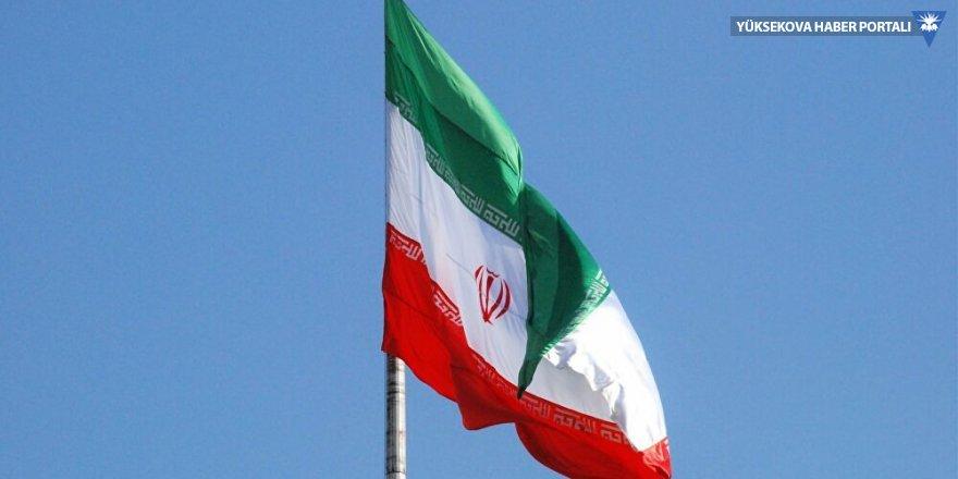Fransa'nın Tahran Büyükelçisi, İran Dışişleri Bakanlığına çağrıldı