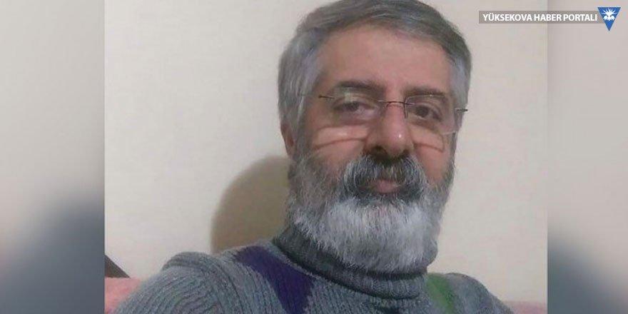 Diyarbakır'da bir öğretmen koronadan can verdi