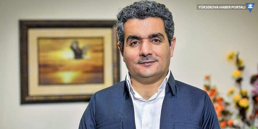 Erbil Valisi Firset Sofi yaşamını yitirdi