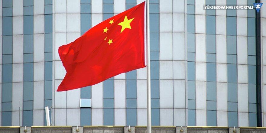 Çin, salgın döneminde 23 yoksul ülkenin 2.1 milyar dolar borcunu erteledi