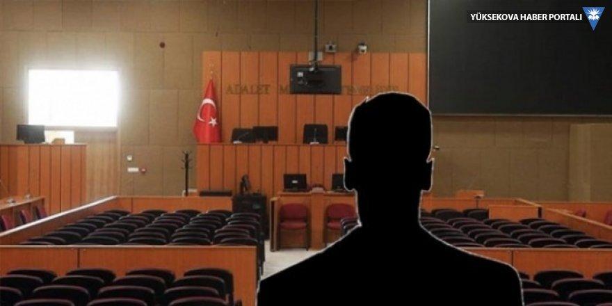AİHM: Gizli tanık hak ihlalidir