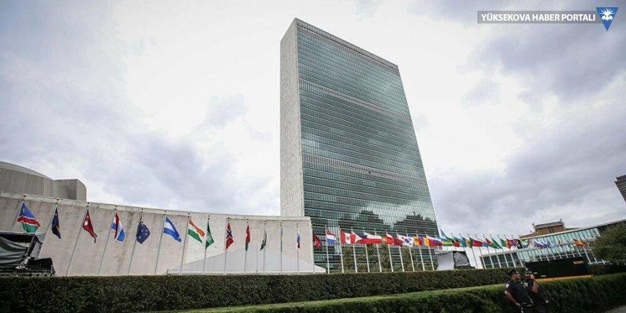 BM'den 2021 için 'tam bir felaket olacak' kehaneti
