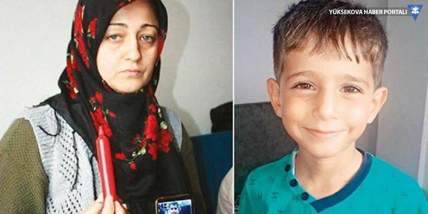 7 yaşındaki Miraç'ın ölümü: Bu kez çikolatacı asli kusurlu sayıldı