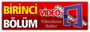 videobirincibolum.jpg