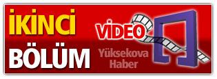 videoikincibolum.jpg