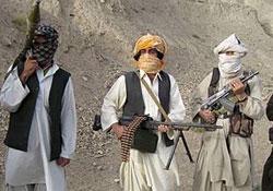 Saldırıyı Taliban üstlenmedi