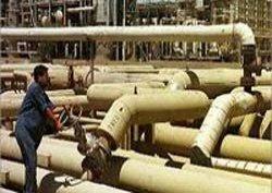 Mardin doğalgaza kavuşuyor
