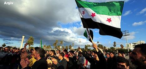 Türkiye Suriye'deki elçiliğini kapatıyor
