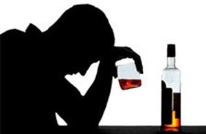 Almanya'da Aşırı Alkolden 1 Yılda 14 Bin 451 Kişi Öldü