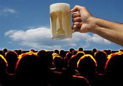 Her yıl 3,3 milyon kişi alkolden ölüyor