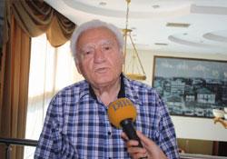 Aleviler: BDP'ye sorumluluk veriyoruz