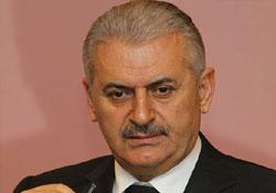 'Rusya ve Suriyeli muhalifler arasında anlaşma imzalanmasını umuyoruz'